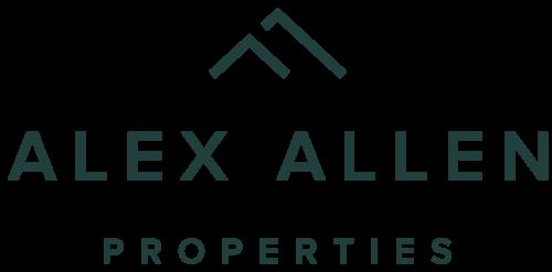 Alex Allen Properties